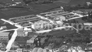 1955 casas baratas wm
