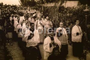 1964 Quiroga WM