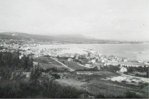 1964 Vista Riveiraw