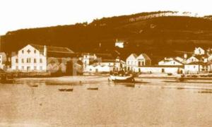 1940 Bandourrio