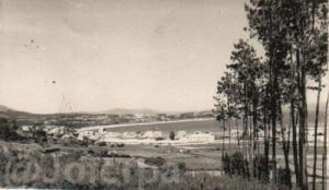 1955 Grupo Escolar W