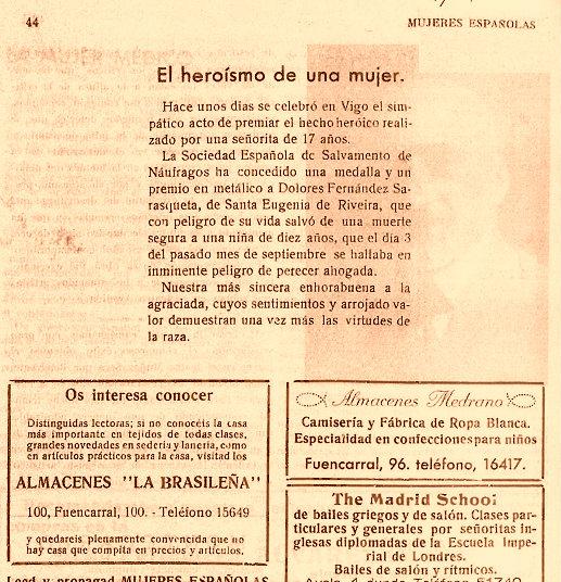 1930 heroismo riveirensew